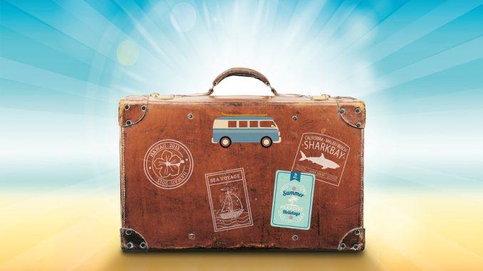 realityfactory-travel