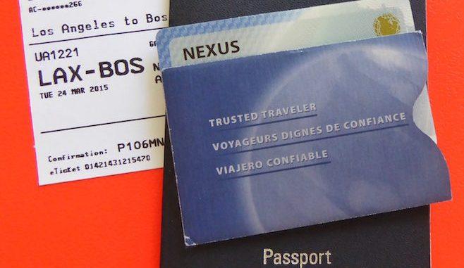 nexus-reallityfactory.ca