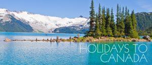 Holidays_Canada-realityfactory