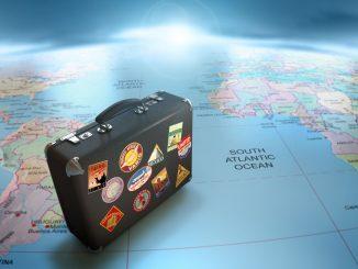 travel-blog-realityfactory